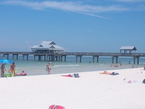 Incroyable Clearwater Beach